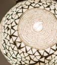 LHM15-TRP-B_T-oosterse hanglamp mozaiek, orientals (3)