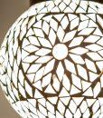 LHM15-TRP-TD-oosterse hanglamp mozaiek, orientals (3)