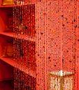 rood2