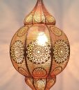 hanglamp-orientaals-groot-koper_4997_2_G