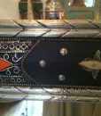 Spiegel marokko 120 × 80.