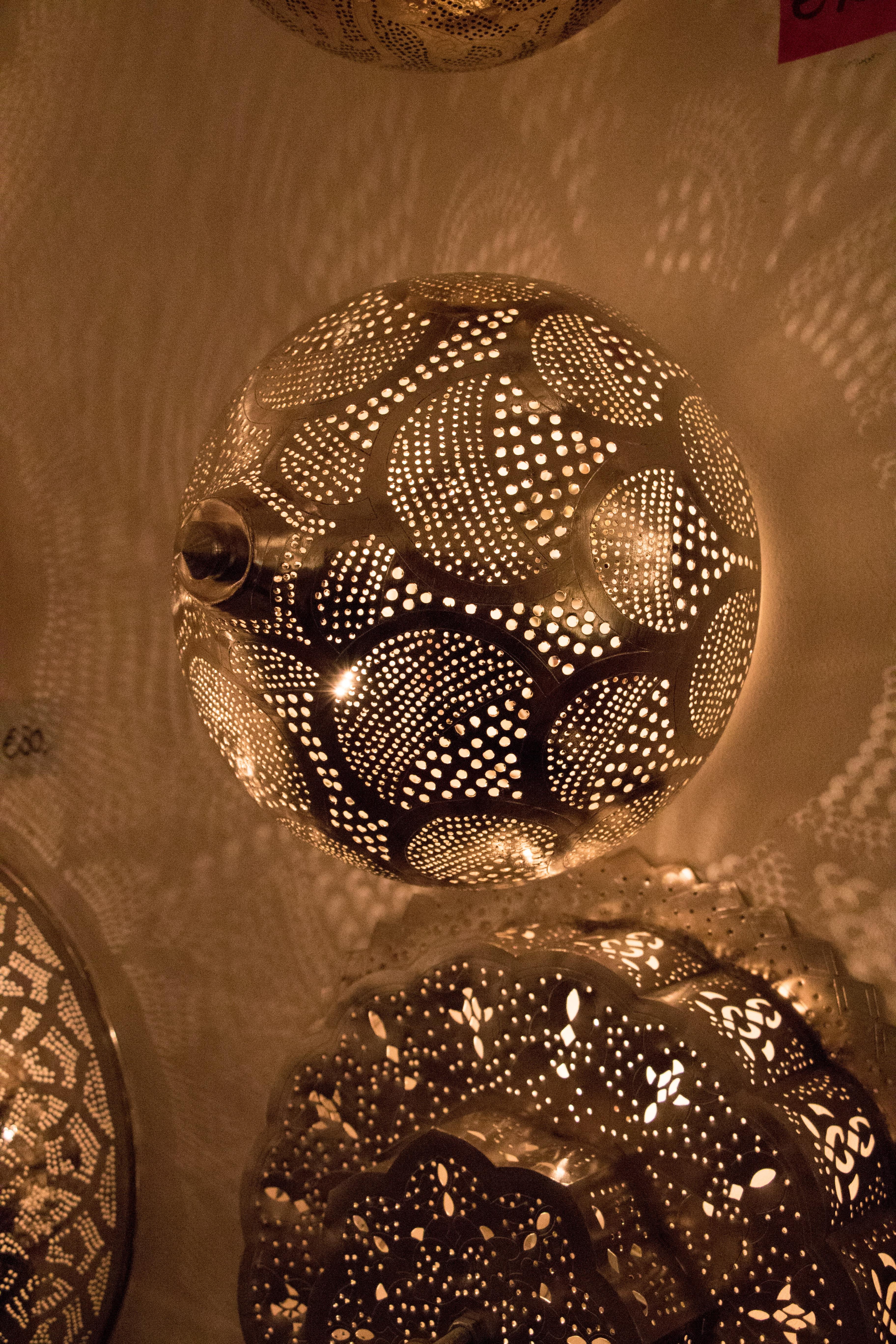 keukentegels groot : Filigrain Plafonni Re Groot Zilver Gomsa Webshop