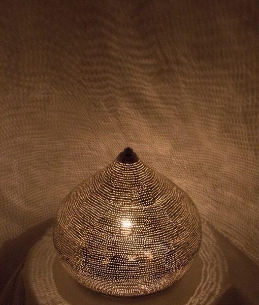 tafellamp1