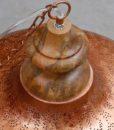 Filigrain hanglamp oriental2