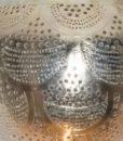 tafellamp5-1